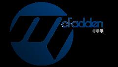 mcfadden_logo-blog